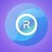 红旗linux浏览器