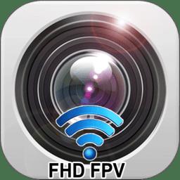fhdfpv手机版