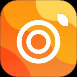 心旅相机软件