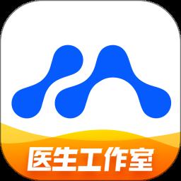 医联预约平台v8.6.9 安卓版