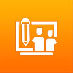 沐风众包平台v10.5.0 安卓版