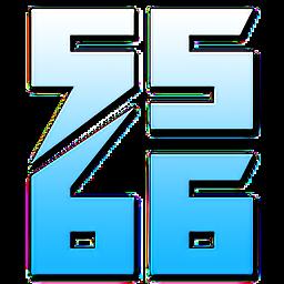 5566游戏盒电脑版