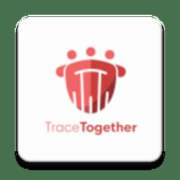 trace together最新版v2.9.0 安卓版