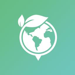 环境地图app