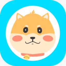 猫咪宠物翻译器软件中文版