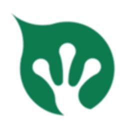 蛙团团购app
