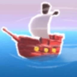 战舰战斗最新版