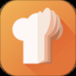 料理笔记iphone版