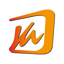 西江云软件