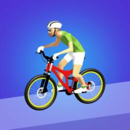 自行车之星官方手游