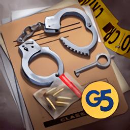 犯罪集团隐藏犯罪手机版