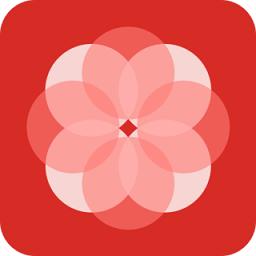 辅布司商城v4.7.3 安卓版