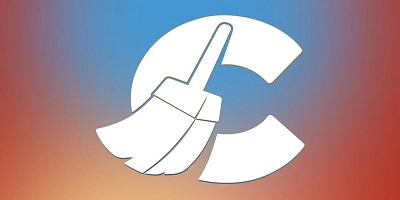 插件清理软件