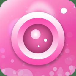 美妆美颜相机app