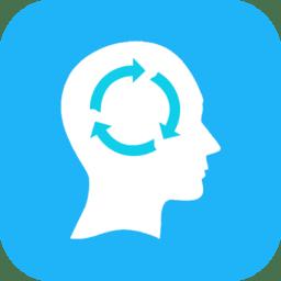 mindnode思维导图app