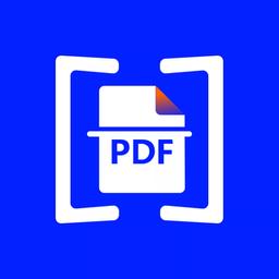 pdf扫描app