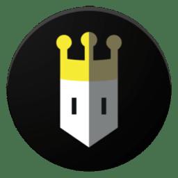 王权抉择游戏