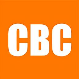 CBC金属软件