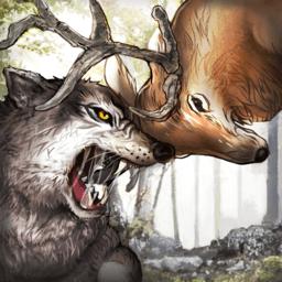 野生动物丛林法则完整版