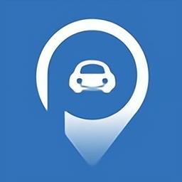 椒江停车app