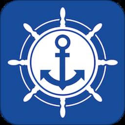长江船员手机版