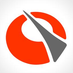 启众网app