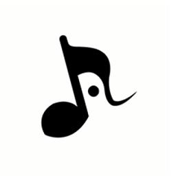 凡音钢琴app