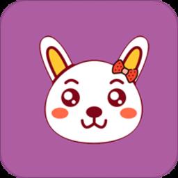 米兔抓娃娃机手机版