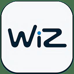 wiz cn官方版