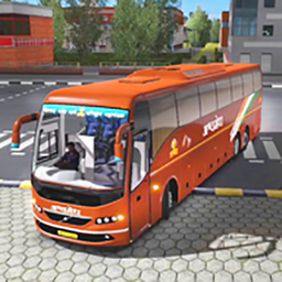 城市教练巴士最新版