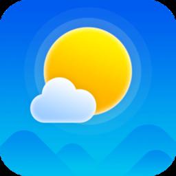 平安天气预报app
