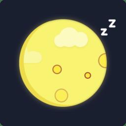 睡眠监测记录app