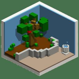 迷宫游戏解谜手游