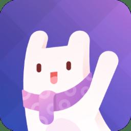 Uki appv5.38.0 安卓最新版