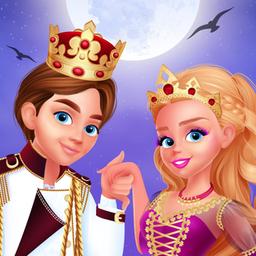 灰姑娘和白马王子免费版v1.0.8 安卓版