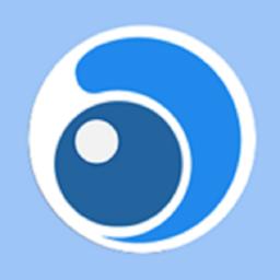 PICPIC软件v2.0.4 安卓版