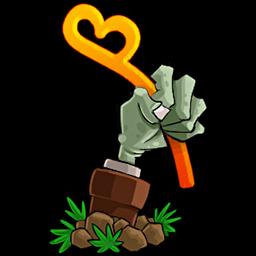 植物大战僵尸电脑beta版v6.25 pc版