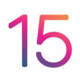 苹果iOS15.1系统