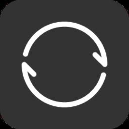 BitTorrent Sync软件