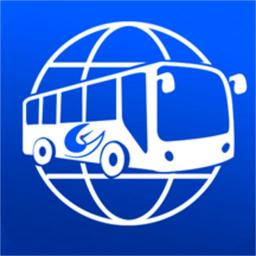 鹤城出行app官方版