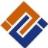 nestleader自动排版套料软件