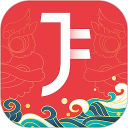 杰夫与友J1官方版v2.7.1.4 安卓版