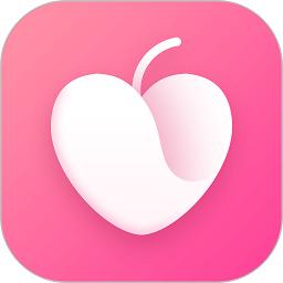 月经期提醒日历app