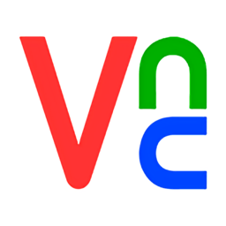 vnc viewer ios版
