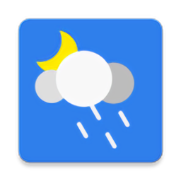 九分天气预报app