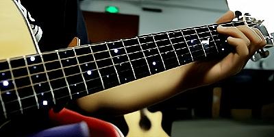 吉他节拍器app