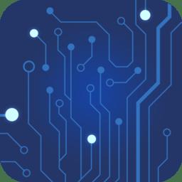 电子电路计算器手机版v1.0 安卓版