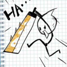 摸鱼kik最新版v1.7.0 安卓版