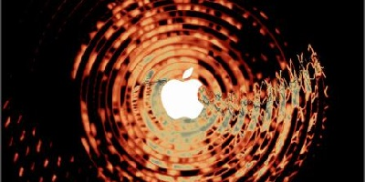 mac视频播放器推荐-苹果电脑播放器-mac音乐播放器