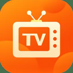 全民电视直播官方版